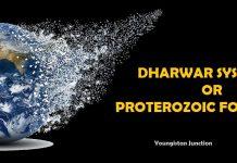 Dharwar System