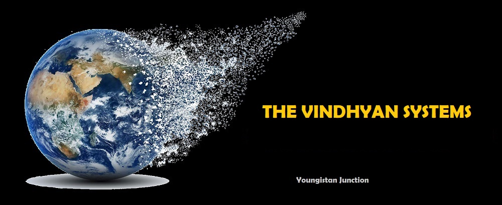The Vindhyan Systems
