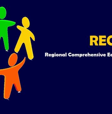 RCEP and Its Members