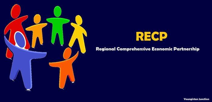 RCEP and Its Members